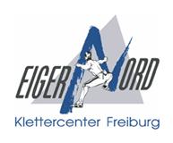 Klettercenter EigerNord